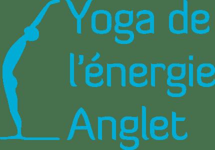 Yoga de l'énergie Anglet